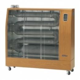 원적외선히터,적외선히터,원적외선,전기온풍기,온풍기,히터,전기히터