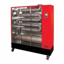 원적외선,원적외선히터,히터,전기온풍기,온풍기