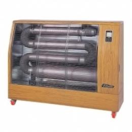 원적외선,원적외선히터,히터,온풍기,전기온풍기