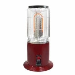 전기 히터 / 원적외선 히터 / 전기 온풍기 / 히터 / 온풍기