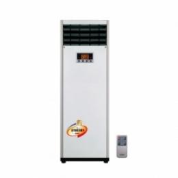 온풍기 / 전기 온풍기 / 히터