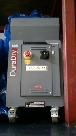 드라이펌프,부스터펌프,중고드라이펌프,중고부스터펌프