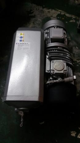 부쉬 진공펌프 500L, 중고진공펌프, 펌프,중고펌프