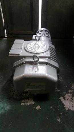 우성 부스타펌프1200, 중고부스타펌프, 펌프, 중고펌프