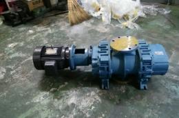 부스타펌프 1600i, 펌프,중고부스타펌프 1600i,중고펌프
