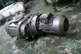 베스텍부스터펌프1200, 펌프,중고펌프, 중고부스터펌프, 베스텍부스터펌프