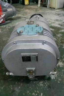 카시야마 부스터펌프 600, 중고카시야마 부스터펌프 600, 부스터펌프, 중고부스터펌프