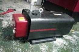 베커 건식 진공펌프 300L, 진공펌프, 펌프, 중고진공펌프, 중고펌프, 건식 진공펌프