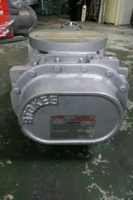 스톡스 부스터펌프 500i,중고스톡스 부스터펌프,부스터펌프,중고부스터펌프