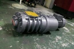에드워드 부스터펌프 EH500, 부스터펌프, 중고부스터펌프, 펌프, 중고펌프, 부스타펌프