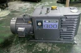 코디박 진공펌프 1300L, 진공펌프, 중고펌프, 중고진공펌프, 펌프