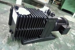 아카텔 진공펌프 1500L, 진공펌프, 중고진공펌프, 펌프, 중고펌프, 아카텔
