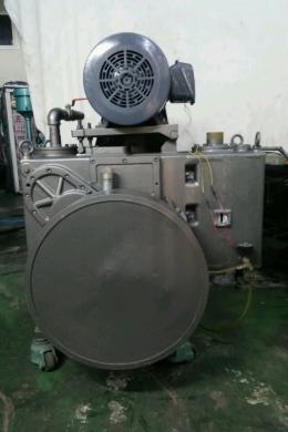 울박 진공펌프070, 중고진공펌프, 진공펌프, 펌프, 중고펌프, 울박