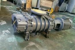 로부쉬 부스터펌프 1600A, 부스터펌프, 펌프, 중고부스터펌프, 중고펌프,로부쉬, 부스타펌프
