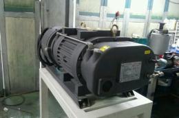 베스텍부스타진공펌프 2400k, 중고부스타진공펌프, 베스텍, 부스타진공펌프, 부스터진공펌프