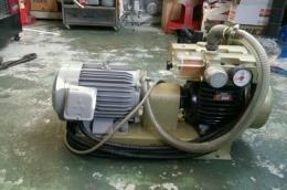 오리온건식진공펌프, 건식진공펌프, 중고건식진공펌프, 중고진공펌프