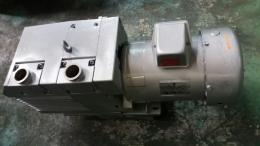 라이볼드진공펌프, 중고진공펌프, 진공펌프