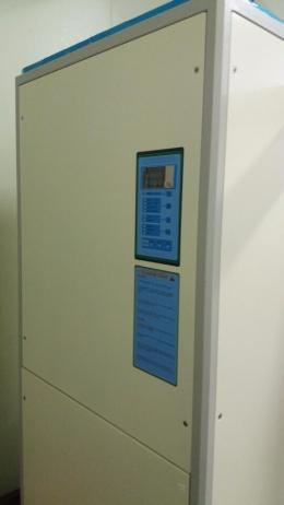 삼성 초저온 냉동기, 중고냉동기, 폴리콜드, 냉동기