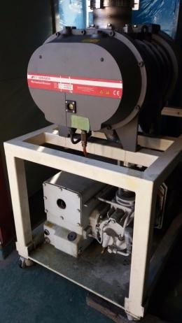 에드워드부스터펌프, 에드워드부스터펌프, 중고부스타펌프, 중고부스터펌프