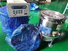 터보 펌프 시마즈4303, 중고펌프, 중고터보펌프
