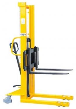 스태커_ 1,000kg,운반기계,테이블리프트,리프트테이블