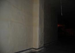 우레탄폼 / 냉동창고 / 단열시공 / 단열 / 폴리우레탄폼 / 수성연질폼 / 폴리우레아 / 친환경 단열재