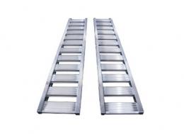 알루미늄사다리 / 알루미늄 사다리 / 사다리 / 알류미늄사다리 / 알류미늄 사다리