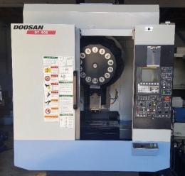 화낙 DT400 (판매완료)