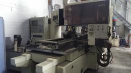 미쓰비시 와이어커팅기 DWC-300HA  (판매완료)