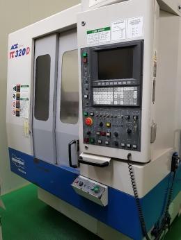 탭핑센터,ACE-TC320D