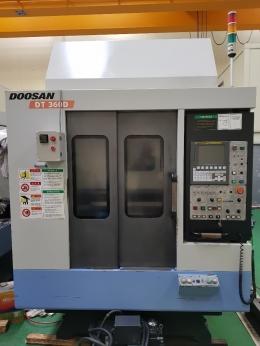화낙DT360D (판매완료)