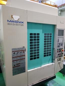 부라더탭핑MAG-30T2B (판매완료)