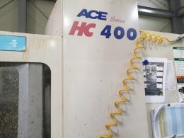 호리젠탈머신 두산HC400  (판매완료)