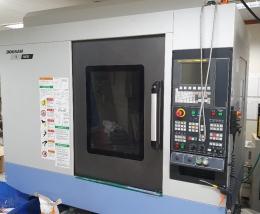 두산탭핑센터T4000L