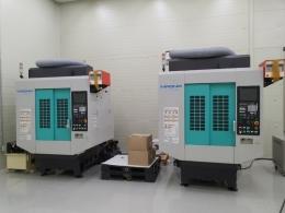 동양브라더탭핑센타 MAG-30T2X1 (판매완료)