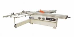 목공기계 / 슬라이딩 테이블  쏘우 /슬라이딩 테이블 쏘우 / 대우목공기계