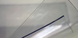 일반용 내한 비닐커튼 / 비닐커텐 / 비닐 커튼