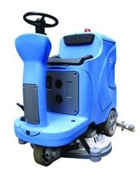 SM-X7,청소장비,탑승식청소기,습식바닥청소기,공장청소기,로비청소기,주차장청소기,아파트주차장청소기