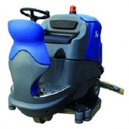 SM-X9,청소장비,탑승식청소기,습식바닥청소기,공장청소기,로비청소기,주차장청소기,아파트주차장청소기