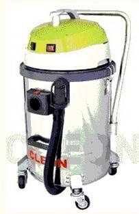 건습식청소기, S-552, 산업용청소기, 진공청소기
