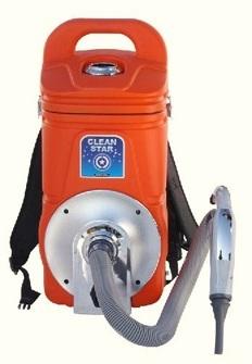 건식청소기, C-501B, 멜방형청소기, 업소용청소기, 진공청소기