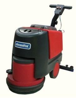 청소장비,RA431E,보행식청소기,습식바닥청소기,공장청소기,로비청소기,주차장청소기,아파트주차장청소기