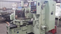 CNC로타리연삭기