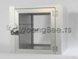패스박스(WBPB-300)