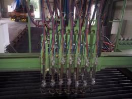CNC모형절단기