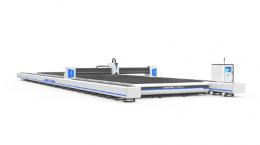 초대형 평판 레이저 커팅기,화이버커팅기,판금 파이버 레이저 커팅기