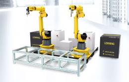 3D 로봇 레이저 커팅 및 용접기 워크 스테이션,3D 파이버 레이저