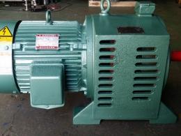 V.S 모터/V.S 모타/V.S MOTOR/브이에스모터/동양 V.S 모터 15HP 4P 380V