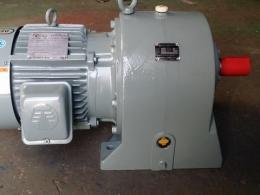 감속기/기어드모터/기어드모타/효성감속기/효성기어드모터/7.5HP 1/20