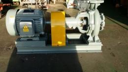 펌프/효성펌프